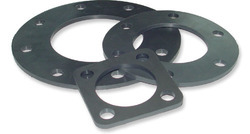Insulation Material Gaskets