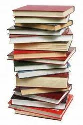 Book binding service near me