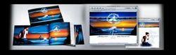 Multimedia Campaign Service