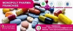 Pharma franchise in cheenai