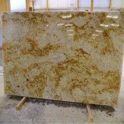 Granites North India Colonial Gold Granite Exporter From Jaipur