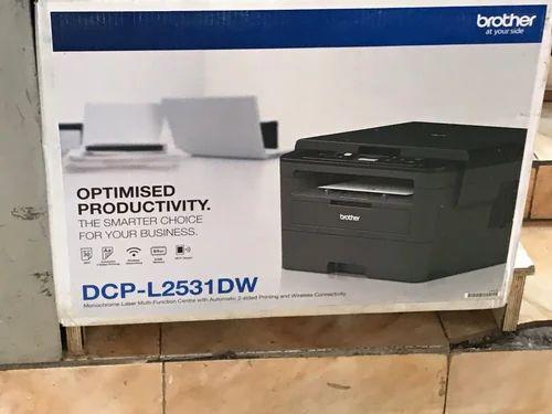 Arun Computers, Secunderabad - Wholesaler of Lacie Hard Disk
