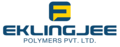 Eklingjee Polymers Private Limited