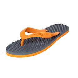 Men's Ultra Fashion Slipper