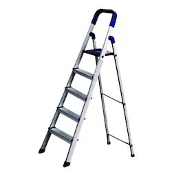 Square Tower Ladder
