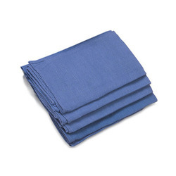 Disposable OT Towel