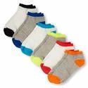 Soft Cotton Children Socks