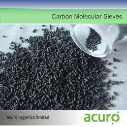 Carbon Molecular Sieve - CMS 240