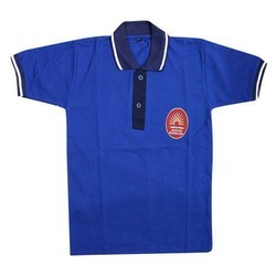 Every Cotton School T Shirts, 5, Size: Large