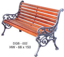 Home And Garden, Furniture
