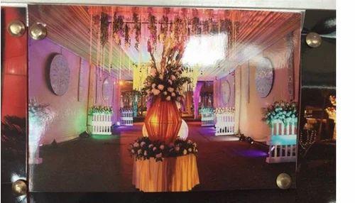 Adarsh tent house service provider of wedding flower decoration entry gate decoration junglespirit Choice Image