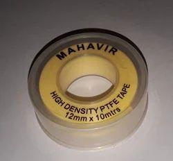 High Density PTFE Sealing Tape