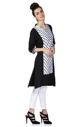Georgette Kurtis for Women, Size: S