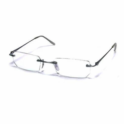 Eyeglass Designer Frames, Eyewear, Sunglasses & Accessories ...