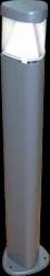Triangle Bollard Light- Big