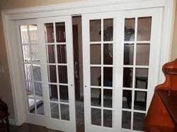 Exterior French Door Manufacturers on exterior french doors with sidelights, exterior french doors with transom, exterior french doors with screens, exterior french doors 8 feet, exterior french patio doors,