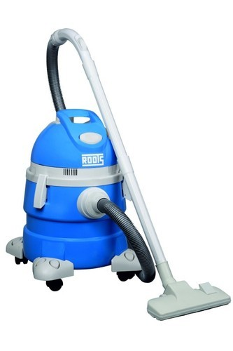 Roots Supervac Vacuum Cleaner At Rs 9500 Piece