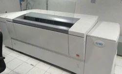 Creo CTP Machine