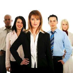 Placement Services for Accounts