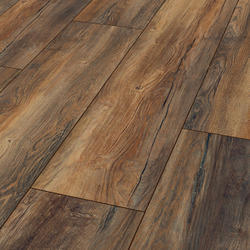 Exquisite XL-Harbour Oak Flooring