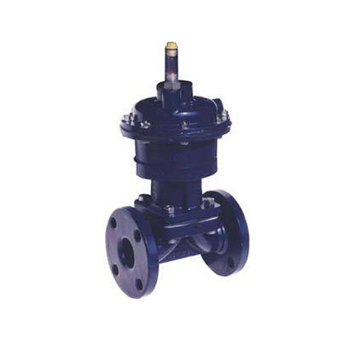 Diaphragm ball valve ball valve ml star engineering chennai id diaphragm ball valve ccuart Images