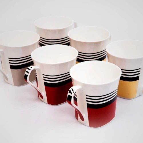 Coffee Mug Sets