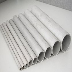 Stainless Steel 904L (UNS N08904) Pipes