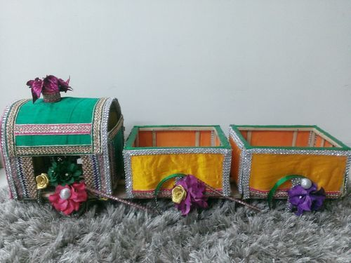 Indian marriage ceremony decorative accessories wedding ceremony indian marriage ceremony decorative accessories wedding ceremony chandarvo retailer from ahmedabad junglespirit Images