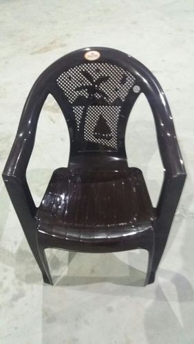 Sunrise Moulded Chairs