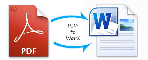 Free Online Pdf To Doc Converter Pdf To Word Conversion In Lakshman