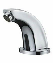 Sensor Type Water Tap