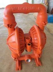 Diaphragm pumps manufacturers suppliers dealers in bhavnagar diaphragm pump and wilden pump publicscrutiny Images