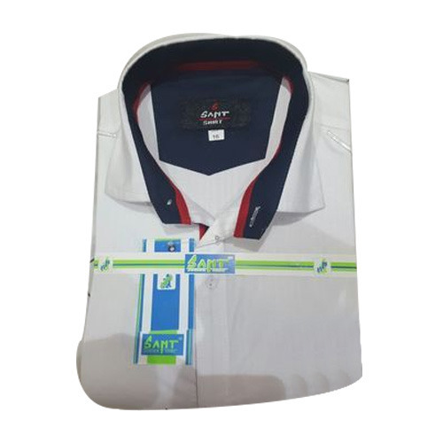 Junior Designer Clothing | Junior Boys Designer Shirts View Specifications Details Of Boys