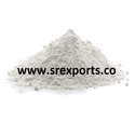 Indian Low Fat Desiccated Coconut Powder, Organic