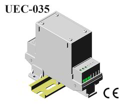 Universal Din Rail Enclosures UEC-035