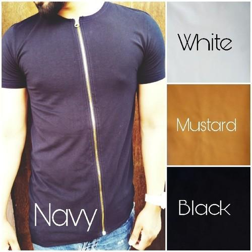 049422230 T Shirt & Customize Track Suit Manufacturer from Maler Kotla