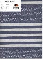 Double Cloth Fabrics FM000446