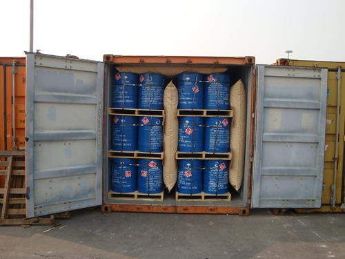 Zerpo Export Dunnage Bag For M S Drums
