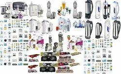 kkolar Appliances, Delhi - Manufacturer of Dishwasher and Built In Oven