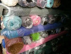 Stripes PVC Coated Fabrics, Use: Bag