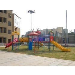 Arihant Playtime - Jungle Gym