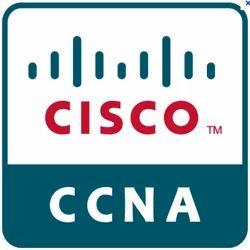 Cisco CCNA CCNP CCIE Institute