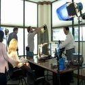 Corporate Film Service