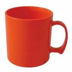 plastic cup corporate gifts battarahalli bengaluru inspire