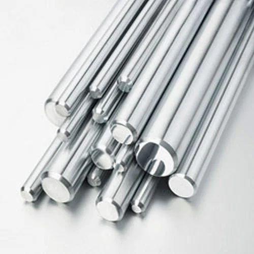 Image result for Aluminum Alloys