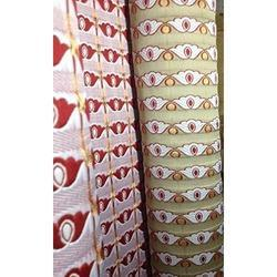Laces Fabric