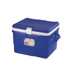 25L Ice Box