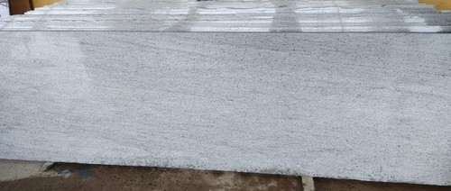 Chira White Granite, Thickness : 15-20 Mm