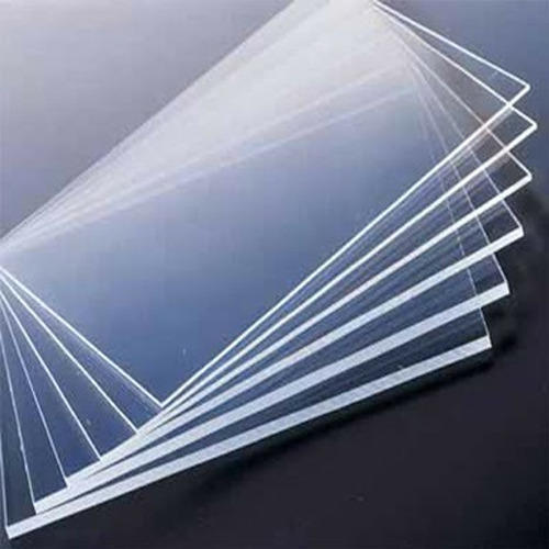 Acrylic Clear Sheet Acrylic Glass Sheet Pmma Sheet
