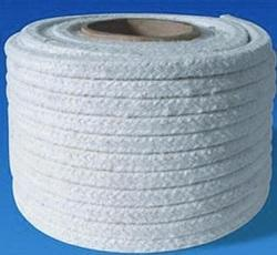 Square & Round Ceramic Rope